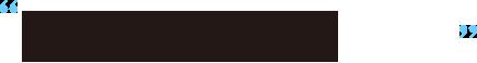 快適生活大田|取り外し/分解/解体/引取り/持ち込み|テレビ・エアコン・冷蔵庫・ベッド・風呂釜・洗濯機・ソファー・テーブル・チェスト・扇風機・ストーブ・ヒーター・食器棚・布団・カーテン・ブラインド・絨毯・ラグマット・物置・犬小屋・ウッドデッキ・ガーデン用品・園芸用品・ガレージの解体・スチール本棚・事務机・応接セット・家電/工具