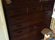 快適生活 大田|取り外し/分解/解体/引取り/持ち込み|タンス・ワードロープ・食器棚・ダイニングテーブルセット・ソファー・ベッド・デスク・机・本棚・衣装ケース・パソコンラック・チェスト・TVボード・サイドテーブル