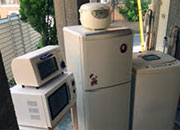 快適生活 大田|取り外し/分解/解体/引取り/持ち込み|テレビ・エアコン・冷蔵庫・洗濯機・電子レンジ・炊飯器・食器洗い機・乾燥機・DVDレコーダー・プレーヤー・ブルーレイ・パソコン・PC周辺機器・ハードディスク・ステレオ・コンポ